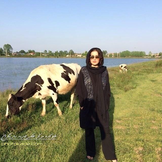 irani-actors (15)