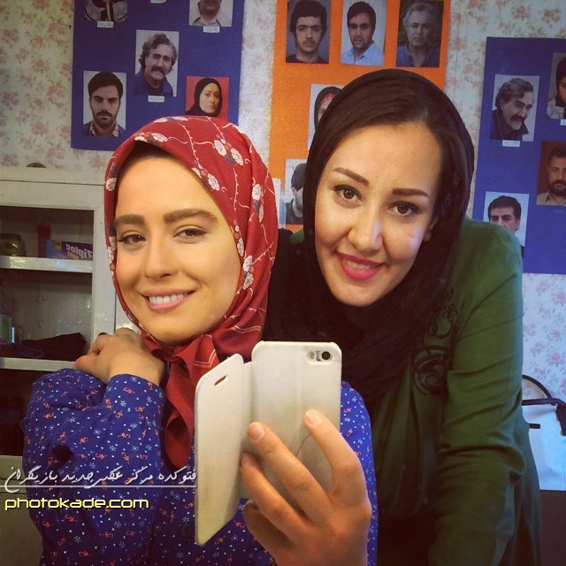 irani-actors (19)