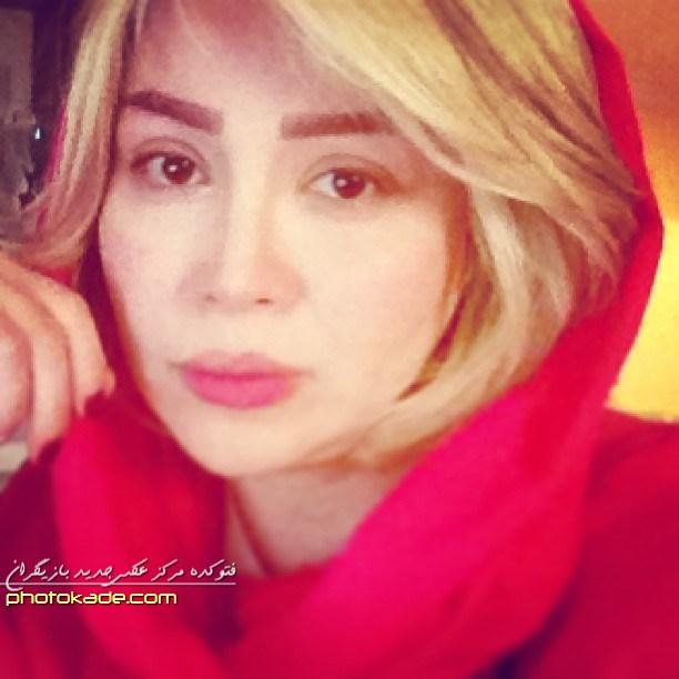 irani-actors (21)
