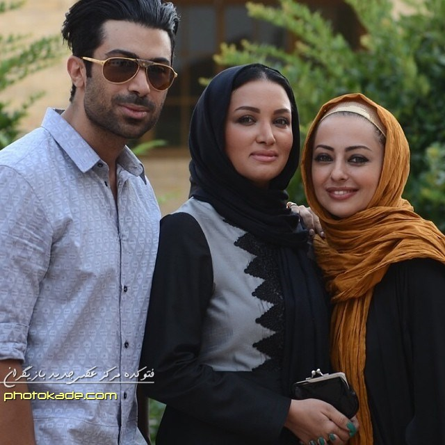irani-actors (22)