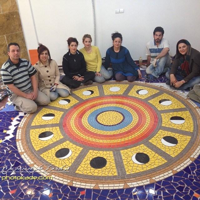 irani-actors (23)