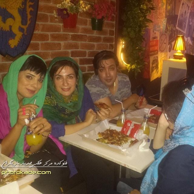 irani-actors (6)