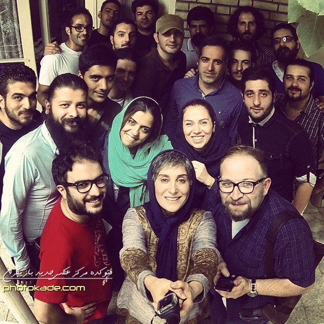 irani-actors (9)