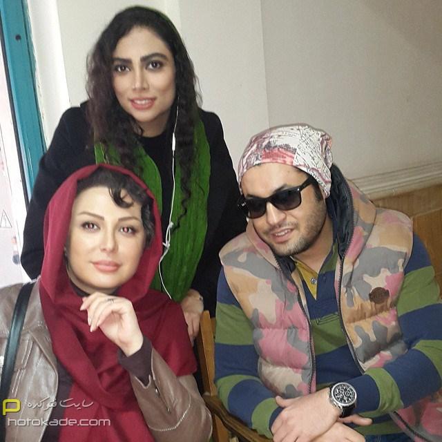 iranian-actors-cinema-photokade (10)