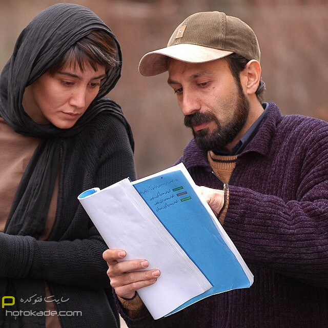 iranian-actors-cinema-photokade (12)