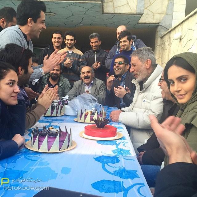 iranian-actors-cinema-photokade (17)