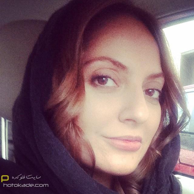 iranian-actors-cinema-photokade (19)
