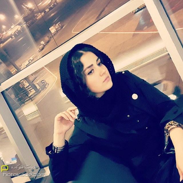 iranian-actors-cinema-photokade (21)