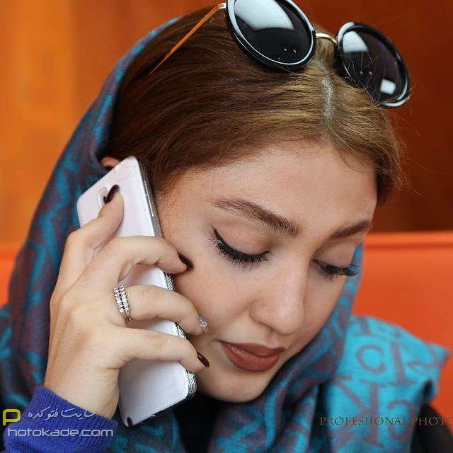 iranian-actors-cinema-photokade (8)