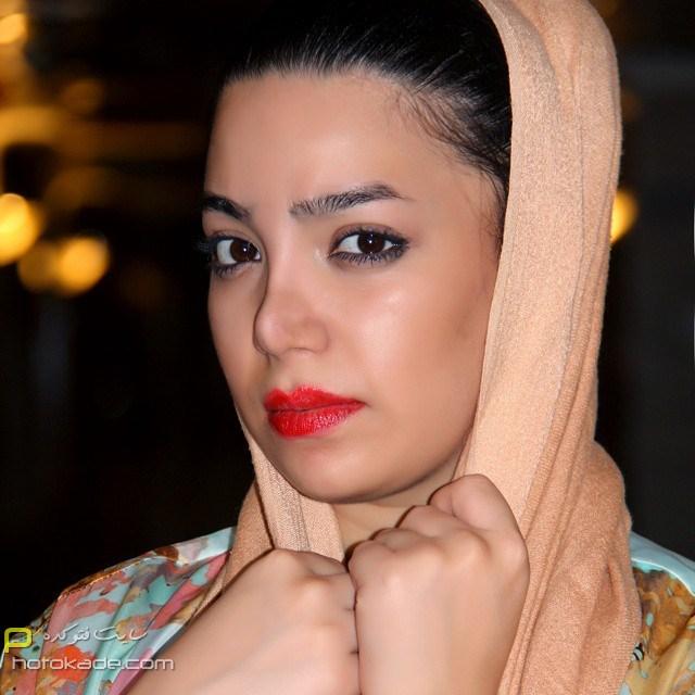 iranian-actors-cinema-photokade (9)