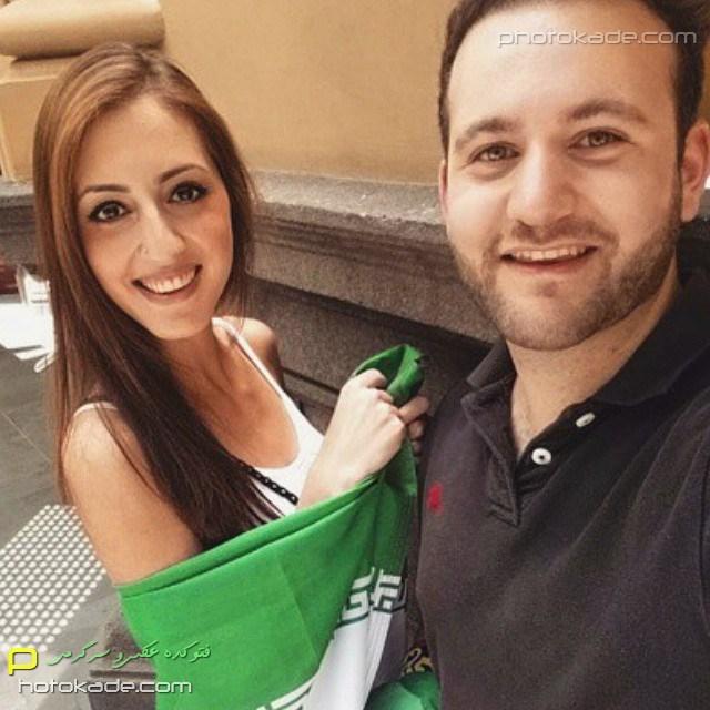 iranian-fans-aue-irn-asia2015-photokade (15)