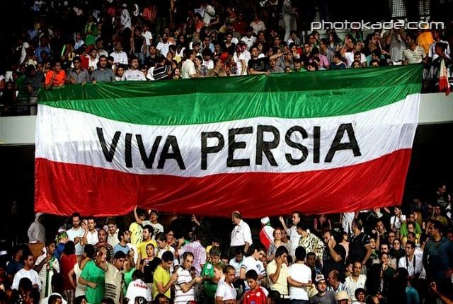 iranianfans2015-asicup-photokade (12)