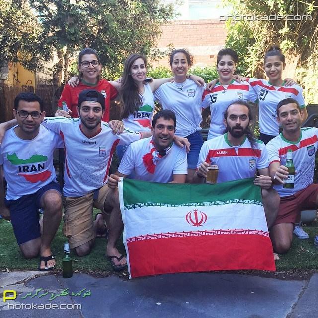 iranianfans2015-asicup-photokade (13)