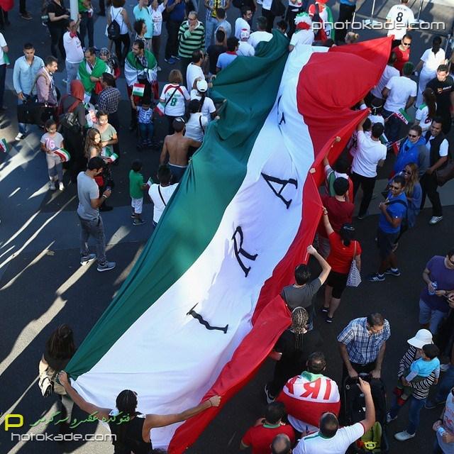 iranianfans2015-asicup-photokade (14)