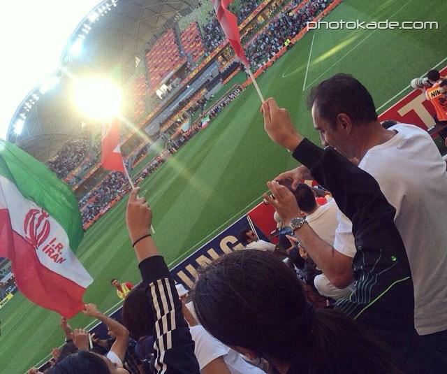 iranianfans2015-asicup-photokade (15)
