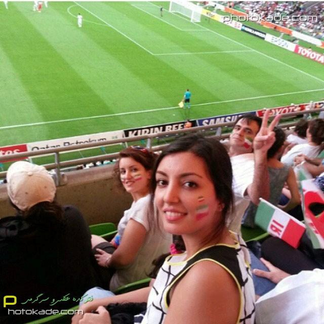 iranianfans2015-asicup-photokade (16)