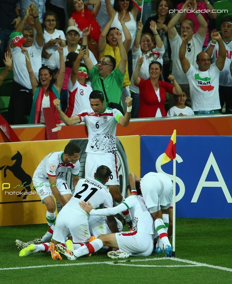 iranianfans2015-asicup-photokade (18)