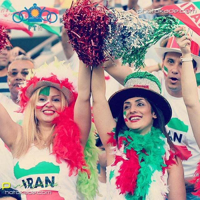 تماشاگران ایرانی جام ملت های آسیا 2015,عکس تماشاگران زن ایرانی در جام ملتهای اسیا,عکسهای تماشاگران ایرانی 2015,جام ملت های اسیا,jlhah'vhk hdvhkd [hl lgj ih,عکسهای جدید تماشاگران ایرانی در ملبورن استرالیا 2015,تصاویر تماشاگران ایرانی در استادیوم استرالیا 2015,عکس تماشاگران ایرانی زن و مرد در استرالیا,عکس تماشاگران ایرانی 2015,جلم ملت های اسیا 93