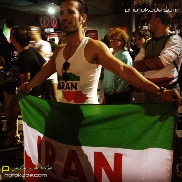 iranianfans2015-asicup-photokade (8)