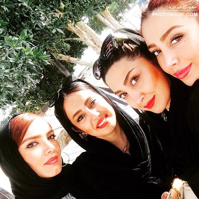 جدیدترین عکس بازیگران فروردین 94,جدیدترین تصاویر بازیگران ایرانی,عکس بازیگران خفن ایرانی,بازیگران ایرانی فروردین 94,عکسهای بازیگران خوشگل ایرانی,بازیگر خفن,عکس اینتساگرام بازیگران,عکسهای instagram بازیگران ایرانی 94,عکس های کمتر دیده شده از بازیگران ایرانی