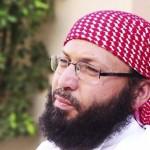 دکتر ایرانی به داعش پیوست