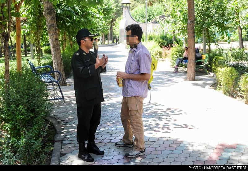 iranrozedar-photokade (9)