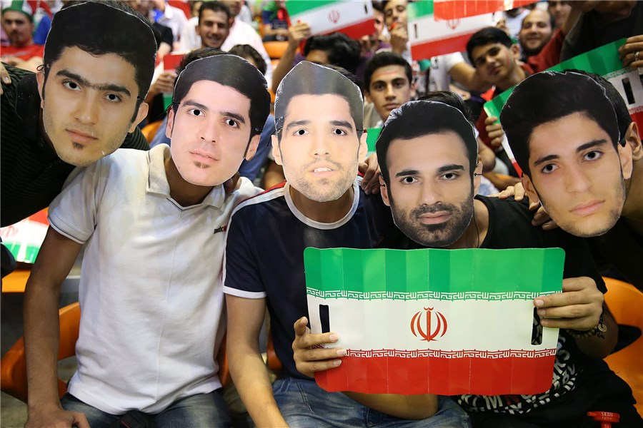 iranusa2015-photokade (12)