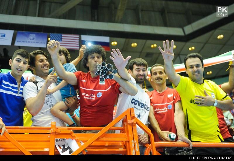 iranusa2015-photokade (4)