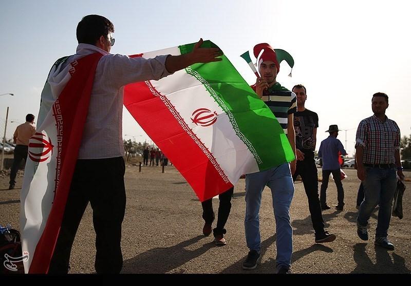 iranusa2015-photokade (7)