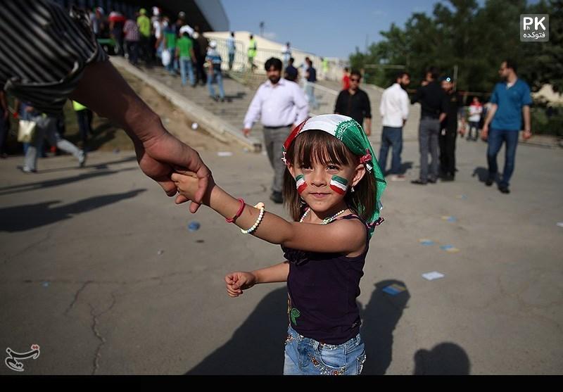 iranusa2015-photokade (9)