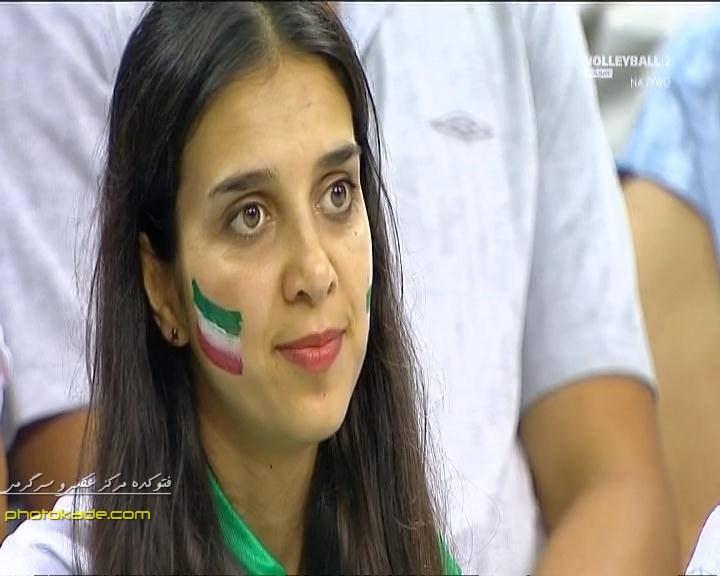 iranusavally02 (10)