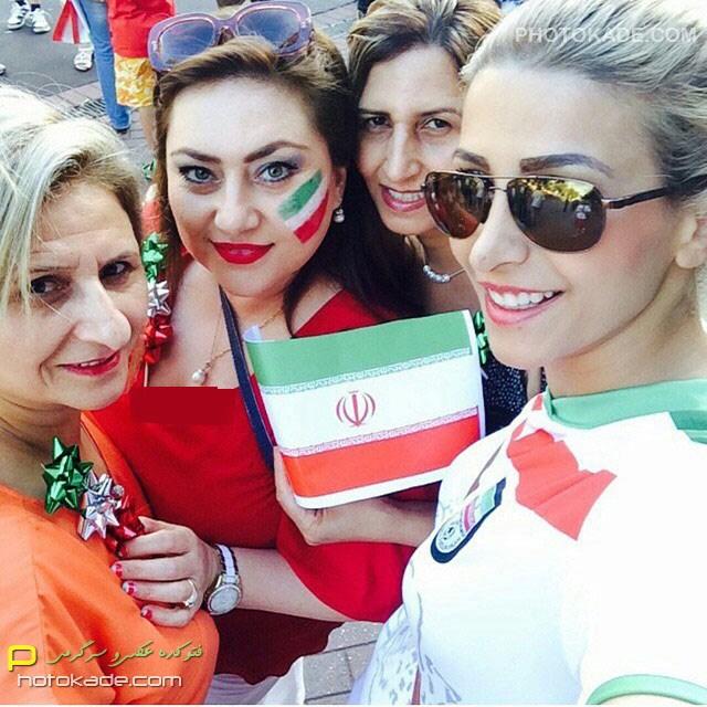 عکس تماشاگران بازی ایران و عراق جام ملت های آسیا 2015,تماشاگران بازی عراق ایران,ایران عراق,عکسهای تماشاگران فوتبال ایران و عراق 2015,تصاویر تماشاگران ایرانی