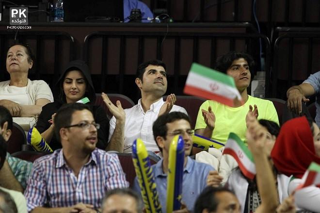 iranvsusa-voll2015-photokade (10)
