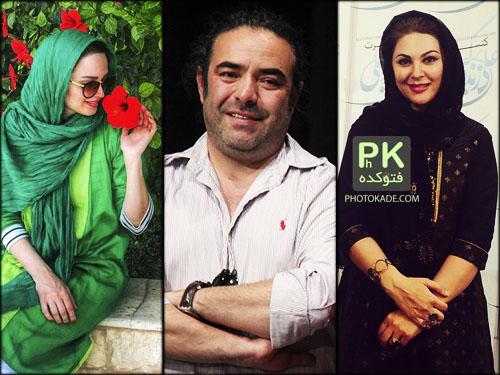 عکس بازیگران زن و مرد اردیبهشت 94,عکسهای جدید بازیگران ایرانی,جدیدترین و نایاب ترین عکس های بازیگران اردیبهشت ماه 94,تک عکس جدید بازیگران اردیبهشت 94,بازیگر