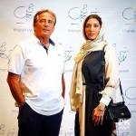 عکس بازیگران زن و مرد اردیبهشت 94
