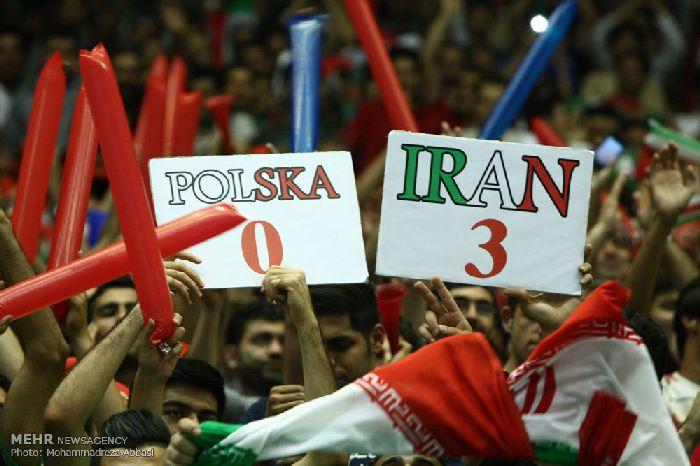irn-polska-vollyball-photokade (13)