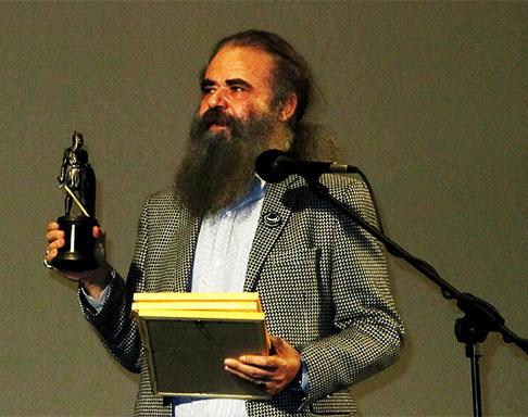 تهدید هنرمند ایرانی توسط داعش,تهدید امیرحسین شریفی توسط داعش,تهدید به مرگ تهیه کننده ایرانی توسط داعش,تهدید به مرک هنرمند ایرانی توسط حکومت اسلامی داعش