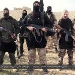 شایعه حمله داعش در 20 آذر به ایران