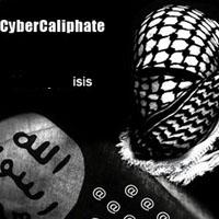 حمله داعش به سایت مرکز آمار ایران