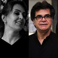 بیوگرافی جعفر پناهی و همسرش + زندگی شخصی و دستگیری