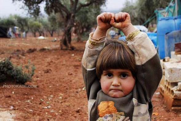 پربیننده ترین عکس سال که دل آدم رو میلرزاند,پربیننده ترین عکس سال,عکس دردناک از بچه,پربیننده ترین عکس سال,عکس دردناک از جنگ,پربیننده ترین عکس سال از دختر