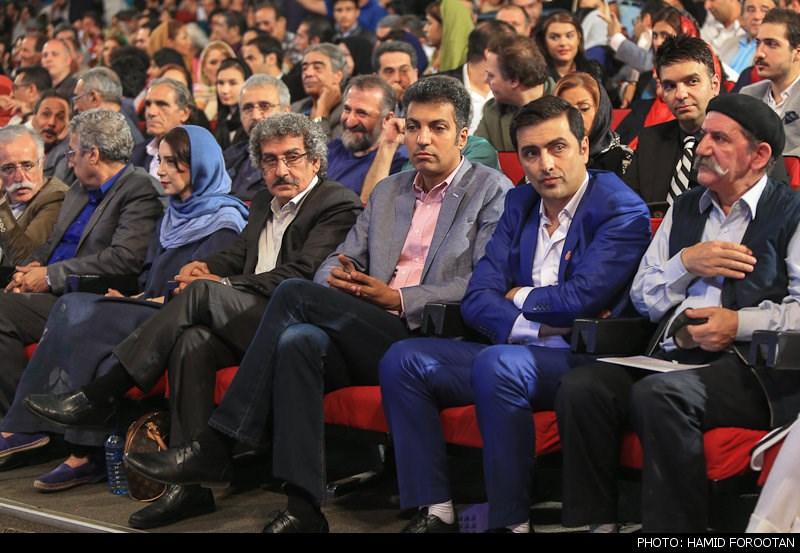 عکس بازیگران در جشن حافظ,تصاویر جشن حافظ,عکس خفن بازیگران در جشن حافظ,عکس های جدید هنرمندان در جشن حافظ,جشن حافظ و عکس های بازیگران و افراد مشهور,عکس بازیگر