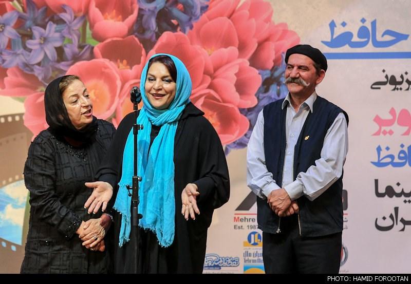 jashn-hafez-photokade (19)