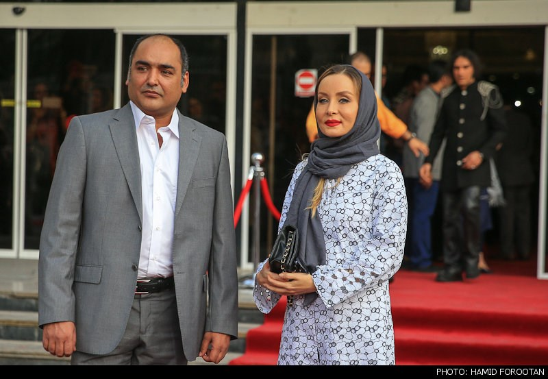 jashn-hafez-photokade (21)