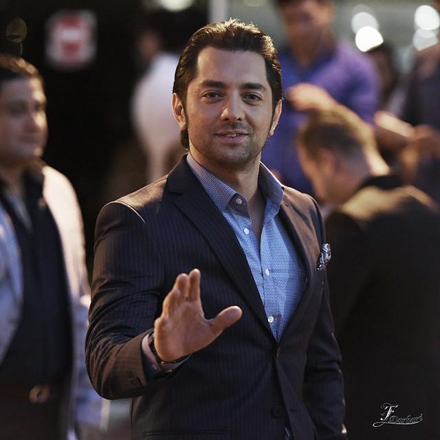 jashn-hafez-photokade (25)