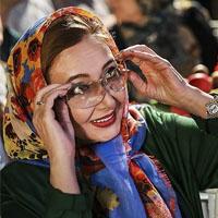 عکس بازیگران جشن روز ملی سینما ۹۵ | جشن خانه سینما