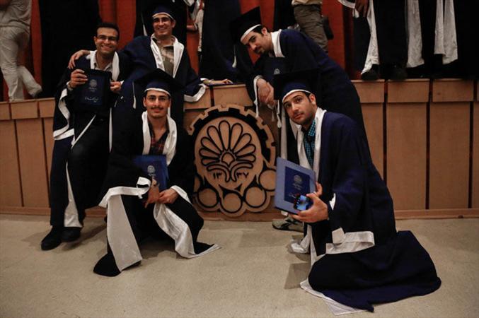 jashnfarogholtahsili-photokade (13)