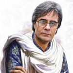 زمان اختتامیه جشنواره فیلم فجر 94