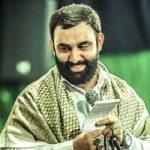 بیوگرافی جواد مقدم با عکس و شغل دوم + خانواده