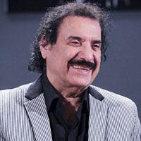 بیوگرافی جواد یساری خواننده قدیمی + زندگی و همسرش